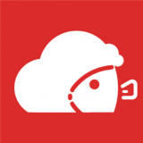 Icon Your-Weather-1-e1498759440732