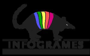 Infogrames 1985