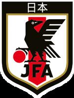 Japan national football team new