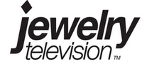 JewelryTelevision stacked