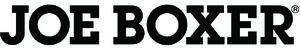 JoeBoxer-Logo-BlkTxt