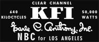 KFI1946