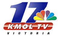 KMOL NBC Victoria