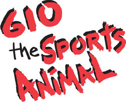 KNML 610 The Sports Animal