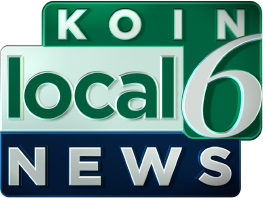 File:KOIN local 6 News.png