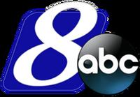 KOLO-TV logo