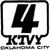 KTVY 1977
