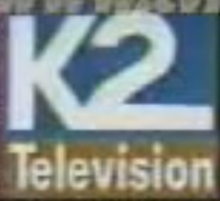 KTWO 1990