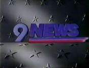 KUSA1987-1