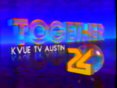 Kvue-sept1986-abctogether