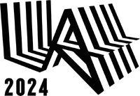 La2024