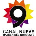 LogoCanal9noreste
