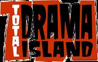 LogoTotalitarianDrummerIceland