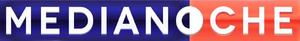 Logomedianoche24h