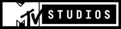 MTVStudios