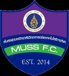 MUSSFC