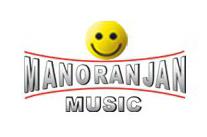 ManoranjanMusicLogo
