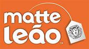 Matte-leao-logo