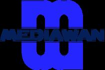 Mediawan 2018