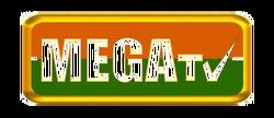 Mega tv in