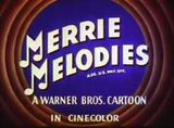 MerrieMelodies1936a