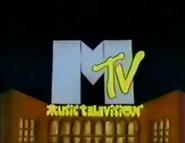 Mtvtransformer1991
