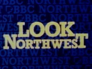 NWT 1981 (1)