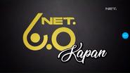 Net tv 6.0 ICA