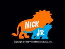 NickJrLions