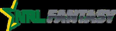 Nrl-logo-544x149
