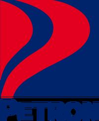 Petron1998