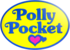 Pocket-logo