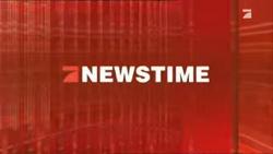 ProSieben Newstime 2005