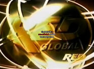 Red Global - ID 2002