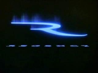 Regency - 1994