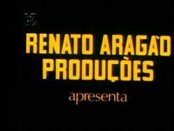 Renato Aragão Produções (1980)