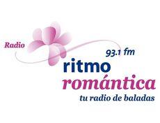 Ritmo-romantica-0