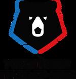 Russian Premier League 2018