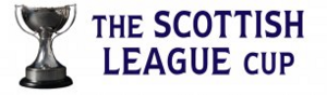 Scottish League Cup logo