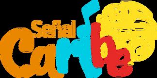 SeñalCaribe