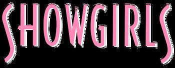 Showgirls-movie-logo