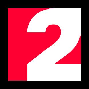 TV2-1