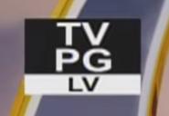 TVPGLV-Rango