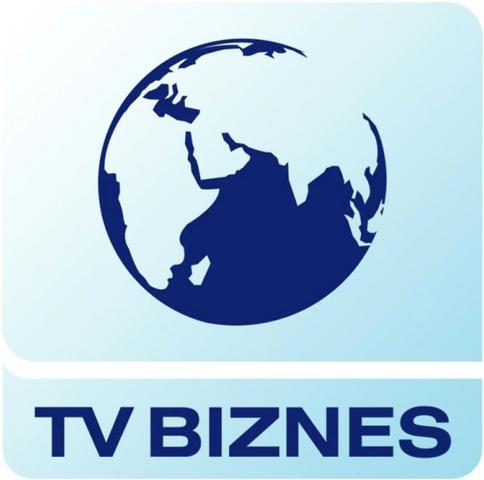 File:TV Biznes.png