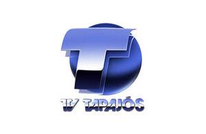 TV Tapajos