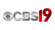 TYR 2016 CBS 19