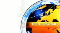 Telejornalnew