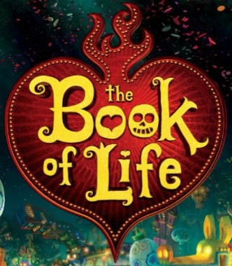 The-Book-of-Life-movie