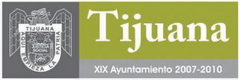 Tijuana XIXAyuntamiento