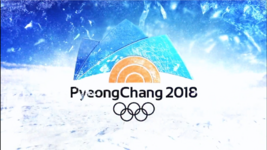 TodayPeyongChang2018